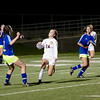 AlamoHeights_vs_LadyTigers-35