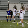 AlamoHeights_vs_LadyTigers-15