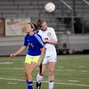 AlamoHeights_vs_LadyTigers-24