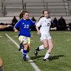 AlamoHeights_vs_LadyTigers-38