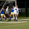 AlamoHeights_vs_LadyTigers-33
