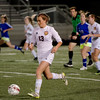 AlamoHeights_vs_LadyTigers-20
