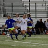 AlamoHeights_vs_LadyTigers-28