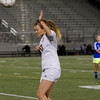AlamoHeights_vs_LadyTigers-31