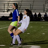 AlamoHeights_vs_LadyTigers-14