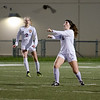 AlamoHeights_vs_LadyTigers-2