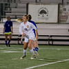 AlamoHeights_vs_LadyTigers-27