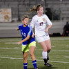 AlamoHeights_vs_LadyTigers-25