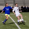 AlamoHeights_vs_LadyTigers-37