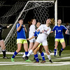 AlamoHeights_vs_LadyTigers-34