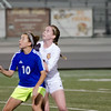 AlamoHeights_vs_LadyTigers-23