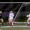 AlamoHeights_vs_LadyTigers-21