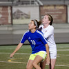 AlamoHeights_vs_LadyTigers-22