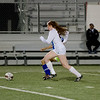 AlamoHeights_vs_LadyTigers-7