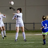 AlamoHeights_vs_LadyTigers-3