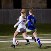 AlamoHeights_vs_LadyTigers-13