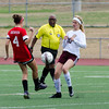 creekview_vs_ladytigers-2
