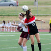 creekview_vs_ladytigers-9