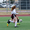 creekview_vs_ladytigers-8