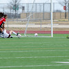 creekview_vs_ladytigers-18