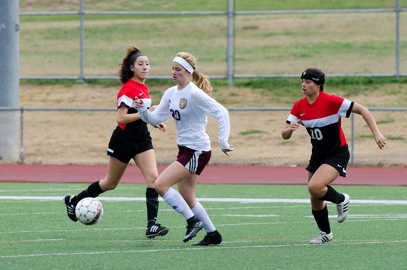 creekview_vs_ladytigers-1