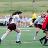 creekview_vs_ladytigers-13