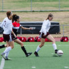 creekview_vs_ladytigers-6