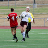 creekview_vs_ladytigers-3