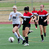 creekview_vs_ladytigers-5