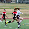 creekview_vs_ladytigers-7