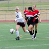 creekview_vs_ladytigers-4