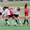 creekview_vs_ladytigers-20
