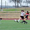 creekview_vs_ladytigers-14