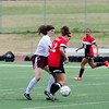 creekview_vs_ladytigers-12