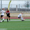 creekview_vs_ladytigers-19