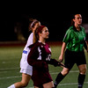LadyTigers_vs_AlamoHeights-14