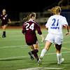 LadyTigers_vs_AlamoHeights-10