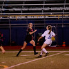 LadyTigers_vs_AlamoHeights-29
