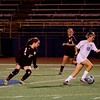 LadyTigers_vs_AlamoHeights-28