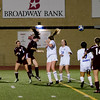 LadyTigers_vs_AlamoHeights-21