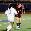 LadyTigers_vs_AlamoHeights-11