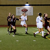 LadyTigers_vs_AlamoHeights-20