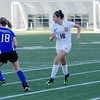 Mccallum_vs_LadyTigers-9