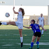Mccallum_vs_LadyTigers-10
