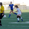Mccallum_vs_LadyTigers-20