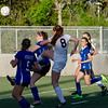 Mccallum_vs_LadyTigers-17