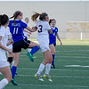 Mccallum_vs_LadyTigers-11