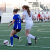 Mccallum_vs_LadyTigers-12