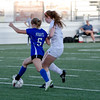 Mccallum_vs_LadyTigers-13