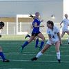 Mccallum_vs_LadyTigers-6